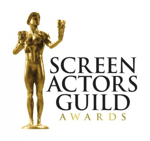 Screen Actors Guild Awards - 2015