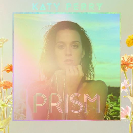 имени katy perry feat juicy j