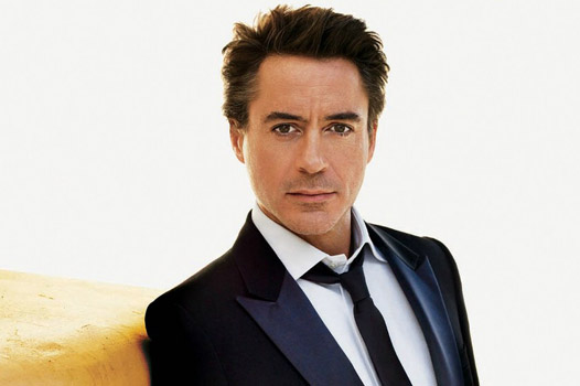 <strong>������ ����� �������</strong> (<strong>Robert</strong> Downey Jr.) � ����, �����, ��������� <strong>...</strong>