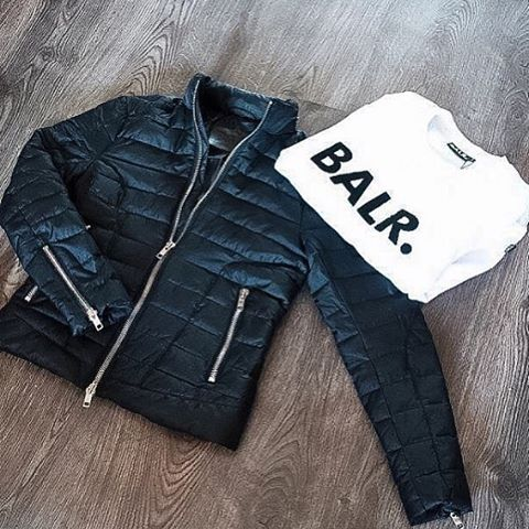 894d1a0fc0 Turn heads wherever you go with these sporty and slick looking pieces by @ balr .