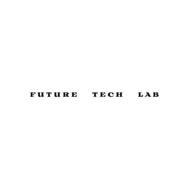 We are transforming from Fashion Tech Lab to Future Tech Lab. The genius vision of scientists and innovators we work with goes way beyond just the fashion industry and into automotive, healthcare, aerospace and many others. Fashion remains one of our founding pillars and the perfect platform to launch new trends, technologies and innovations for the other industries to follow. @futuretechlab