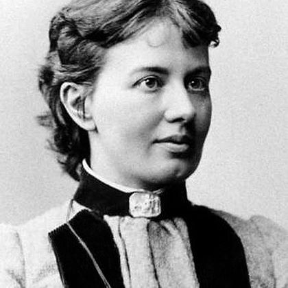 #internationalwomensday Here is to Sofia Kovalevskaya, a Russian mathematician who made noteworthy contributions to analysis, partial differential equations and mechanics. She was the first major Russian female mathematician and a pioneer for women in mathematics around the world. She was the first woman appointed to a full professorship in Northern Europe