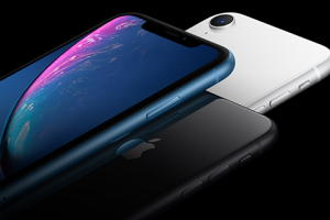 "Презентация компании Apple: iPhone XS, iPhone XS Max, iPhone Xr и другие ""яблочные"" новинки"