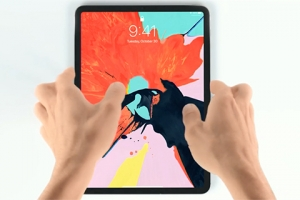 Презентация компании Apple: все о новых MacBook Air, iPad Pro и Mac Mini