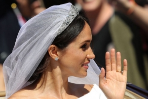 Итоги #royalwedding на Сплетнике: эйджизм, расизм и зависть
