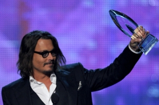 People`s Choice Awards-2011: победители