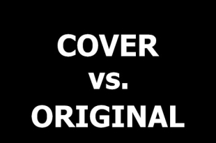 HURTS & Covers