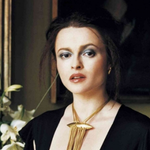helena bonham carter arthelena bonham carter young, helena bonham carter instagram, helena bonham carter style, helena bonham carter gif, helena bonham carter photoshoot, helena bonham carter fight club, helena bonham carter and johnny depp, helena bonham carter 2017, helena bonham carter street style, helena bonham carter 2016, helena bonham carter interview, helena bonham carter sarah paulson, helena bonham carter фильмография, helena bonham carter movies, helena bonham carter mother, helena bonham carter prada, helena bonham carter house, helena bonham carter cinderella, helena bonham carter art, helena bonham carter кинопоиск