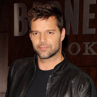 ricky martin mariaricky martin песни, ricky martin maluma, ricky martin livin la vida loca, ricky martin fiebre, ricky martin слушать, ricky martin maria, ricky martin 2019, ricky martin adios, ricky martin private emotion, ricky martin she bangs, ricky martin frio, ricky martin loca, ricky martin - maría перевод, ricky martin la mordidita, ricky martin fiebre скачать, ricky martin frio скачать, ricky martin la mordidita скачать, ricky martin instagram, ricky martin ft pitbull скачать, ricky martin adios скачать