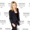 Кейт Мосс на Mango Fashion Awards, май 2012-го